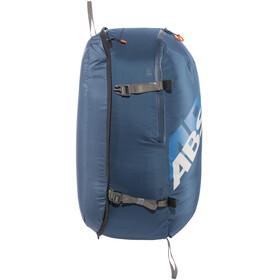 ABS s.LIGHT Compact Plecak lawinowy 30l niebieski